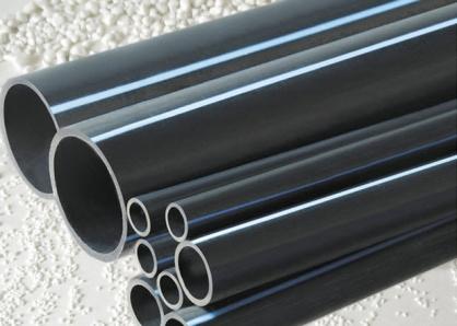 Những lí do mà bạn nên thay ống nhựa thông thường bằng ống HDPE?